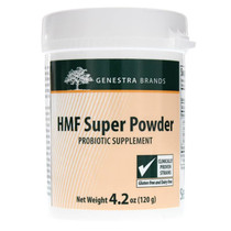 Genestra-HMF-Super-Powder-Probiotic-4.2-Oz