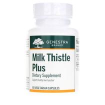 Genestra-Milk-Thistle-Plus-60-Veg-Capsules