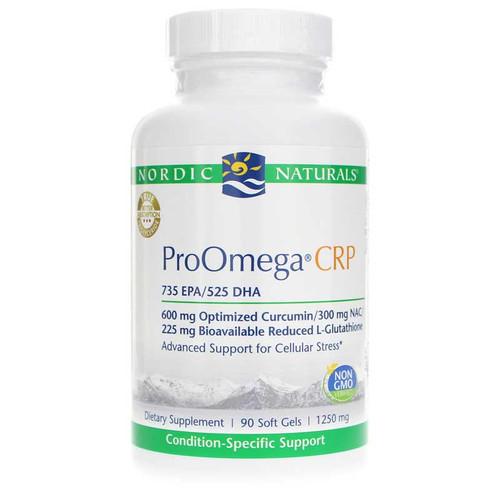 Nordic-Naturals-Pro-Omega-CRP-90-Soft-Gels