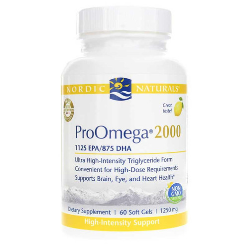 Nordic-Naturals-Pro-Omega-2000-60-Soft-Gels