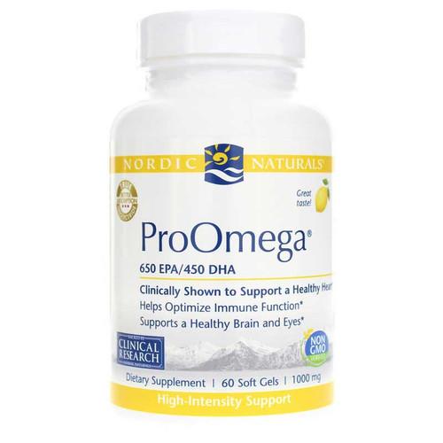 Nordic-Naturals-Pro-Omega-60-Soft-Gels