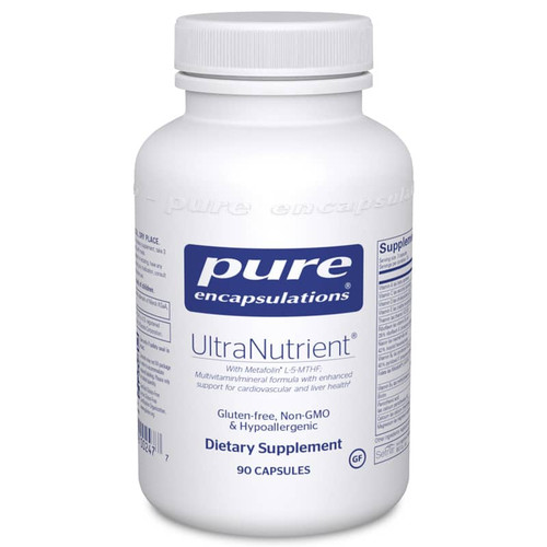 Pure-Encapsulations-Ultra-Nutrient-90-Capsules
