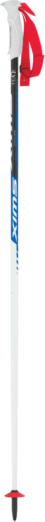 Swix Alpine SL Racing Poles