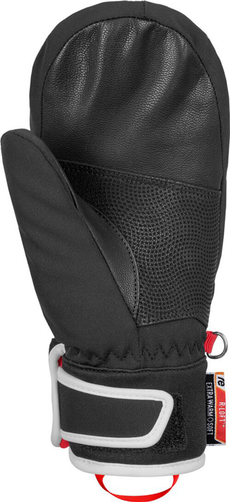 Reusch Training R-Tex XT Jr Race Mittens