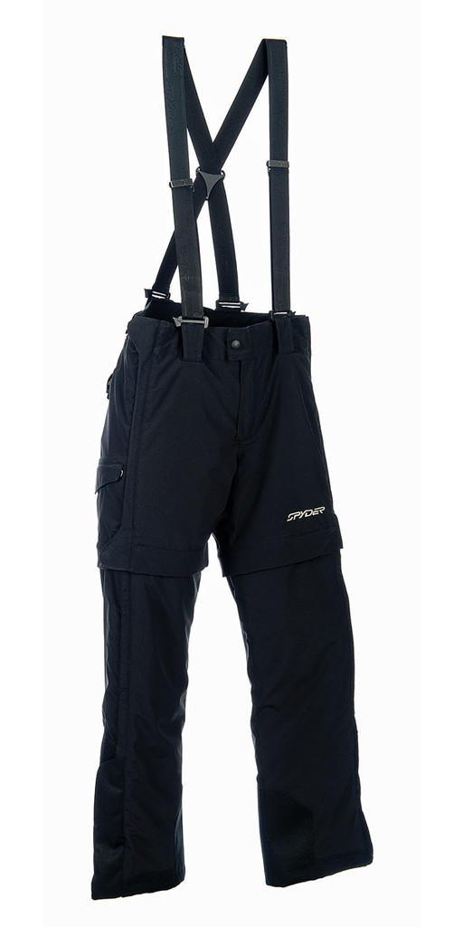 Women's Training Pants - Front View