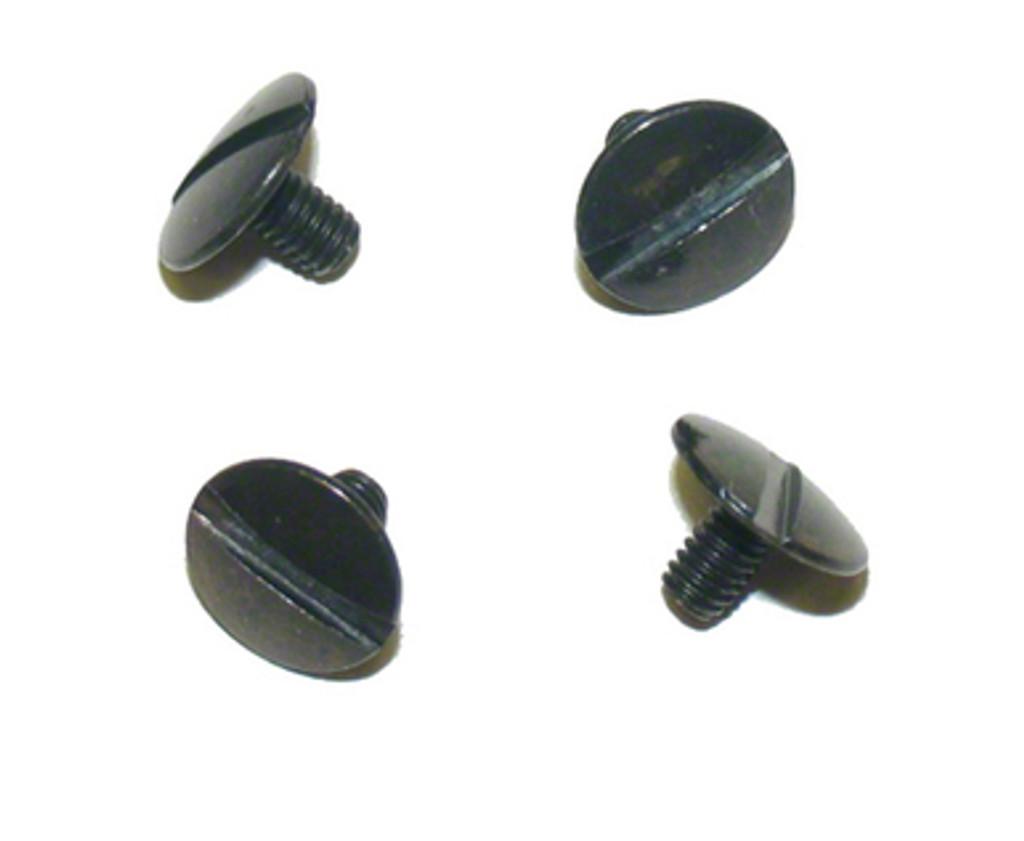 Uvex Helmet Screw Kit