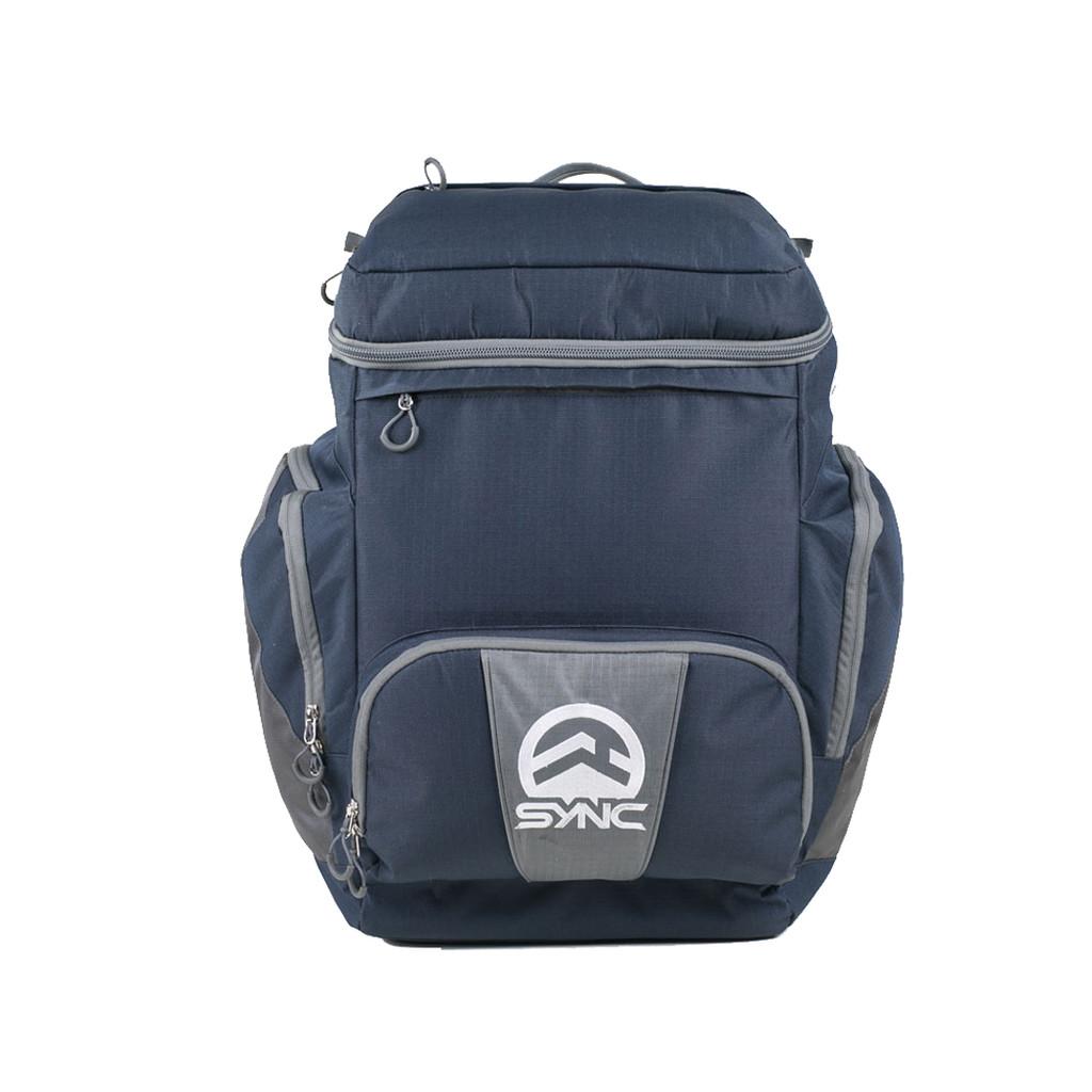 Sync Locker Pack