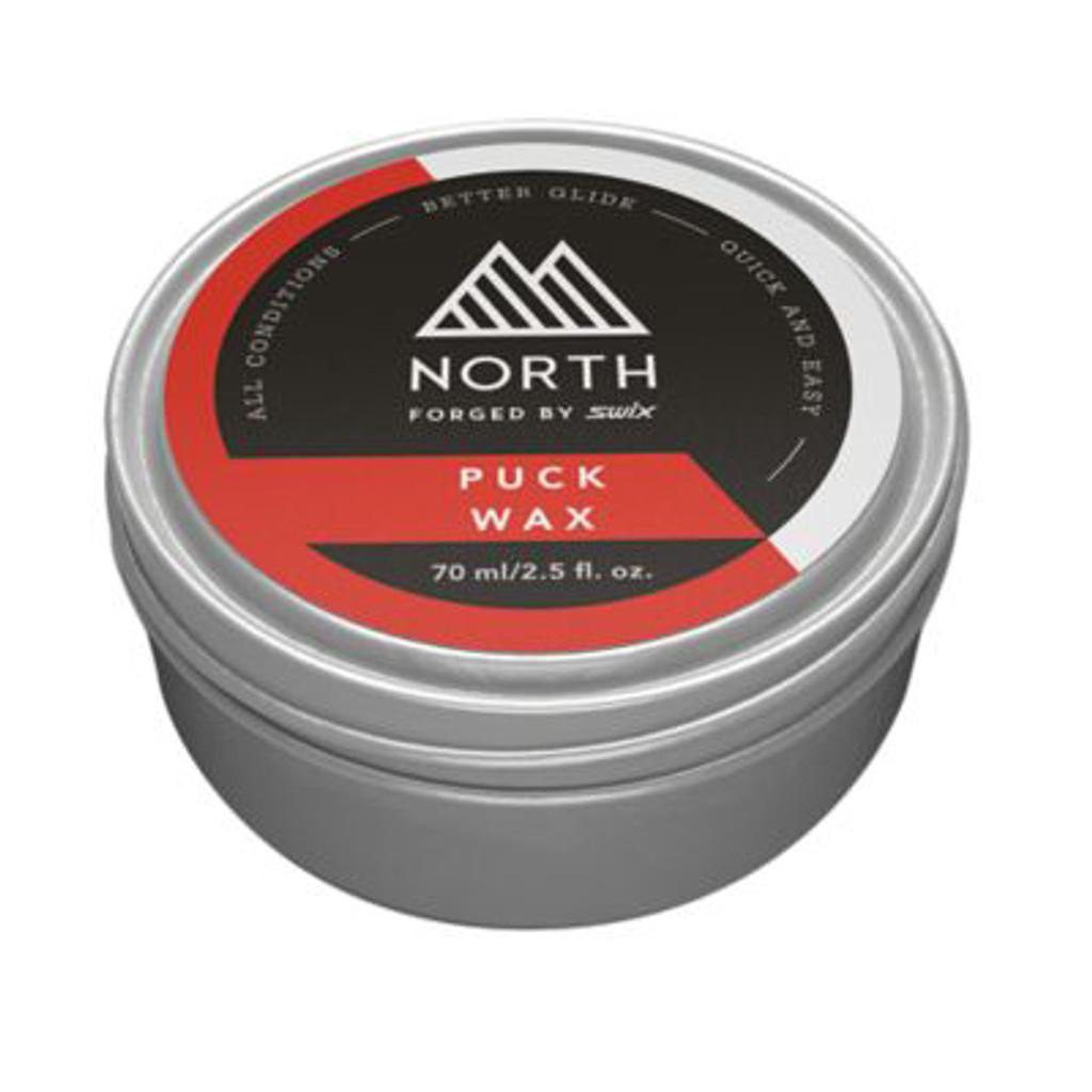 Swix North Glidewax NO70C Paste