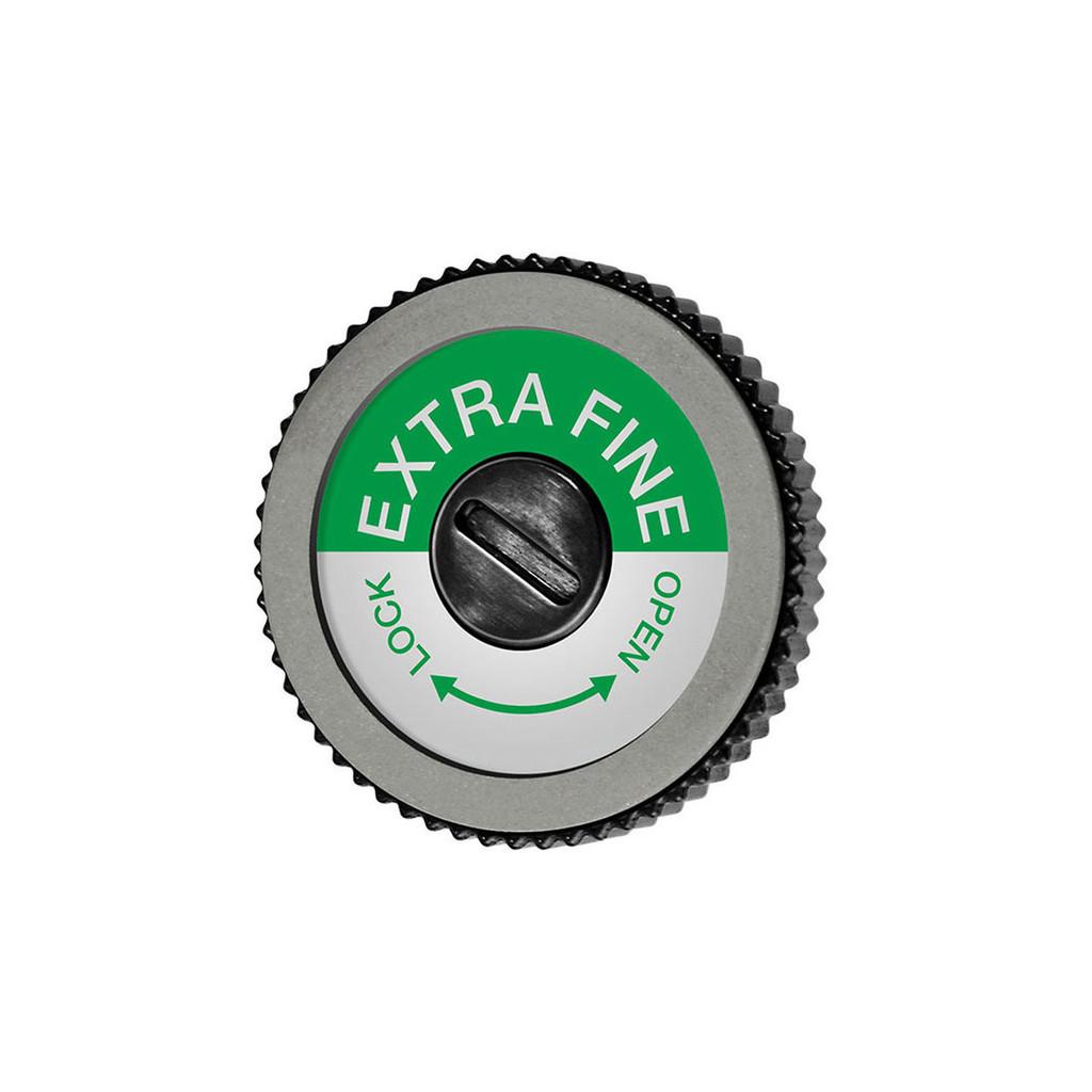 Swix Evo Spare Discs