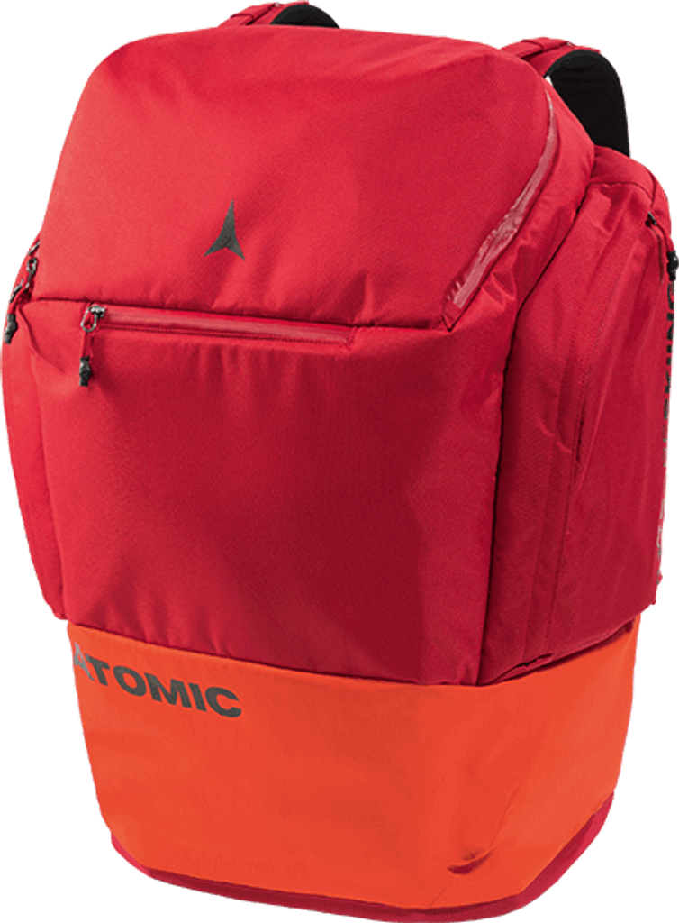 Atomic RS PACK 80L