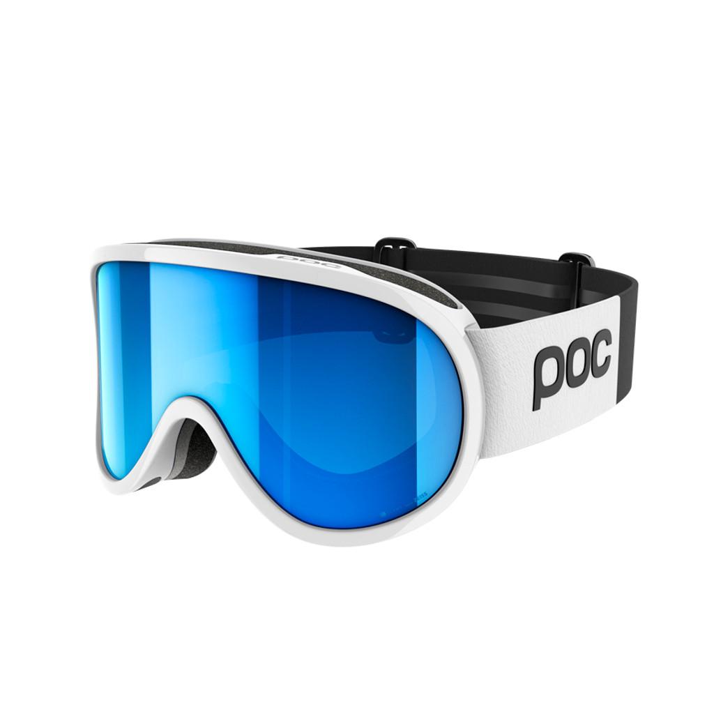 POC Retina Big Clarity COMP Goggle