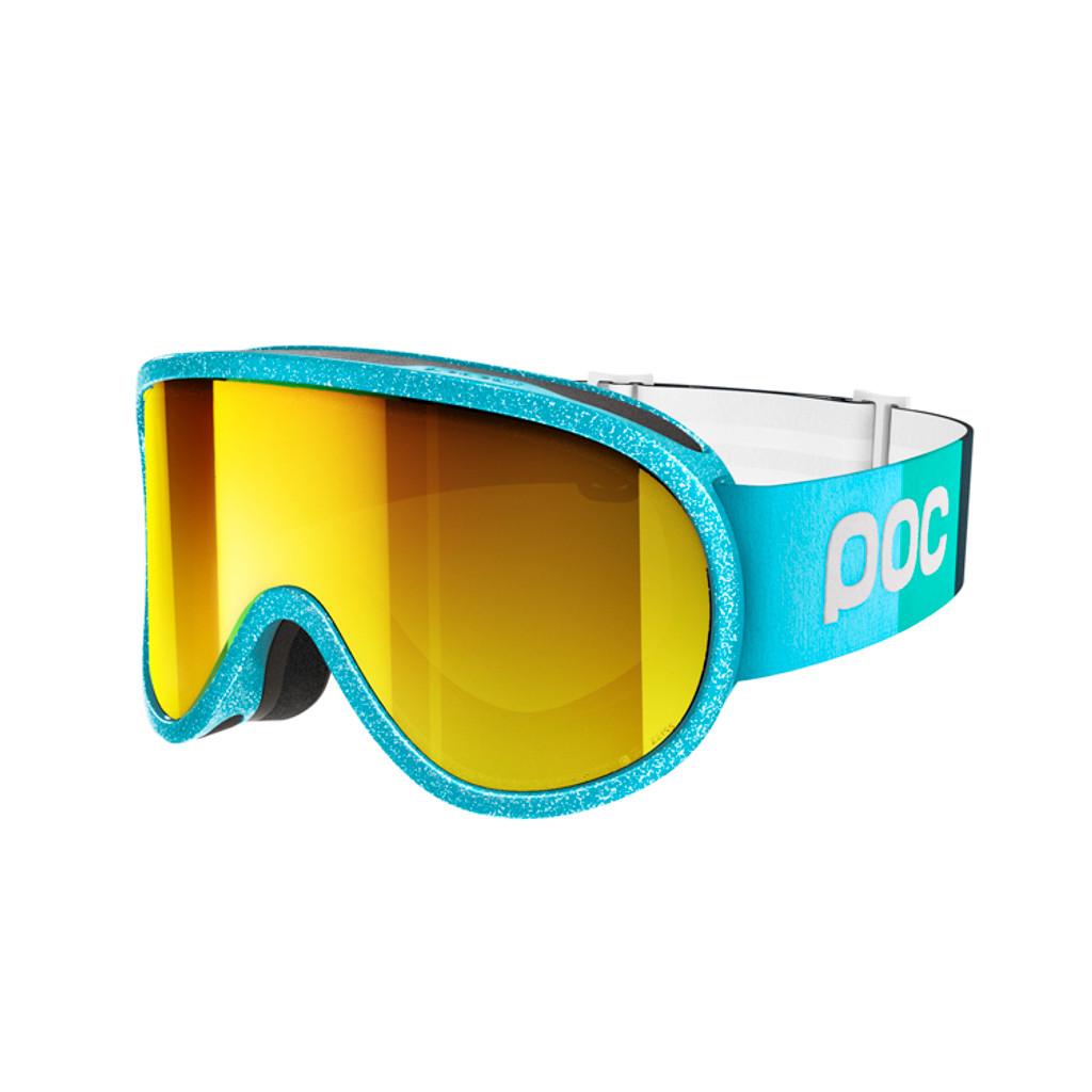 POC Retina Clarity Goggle
