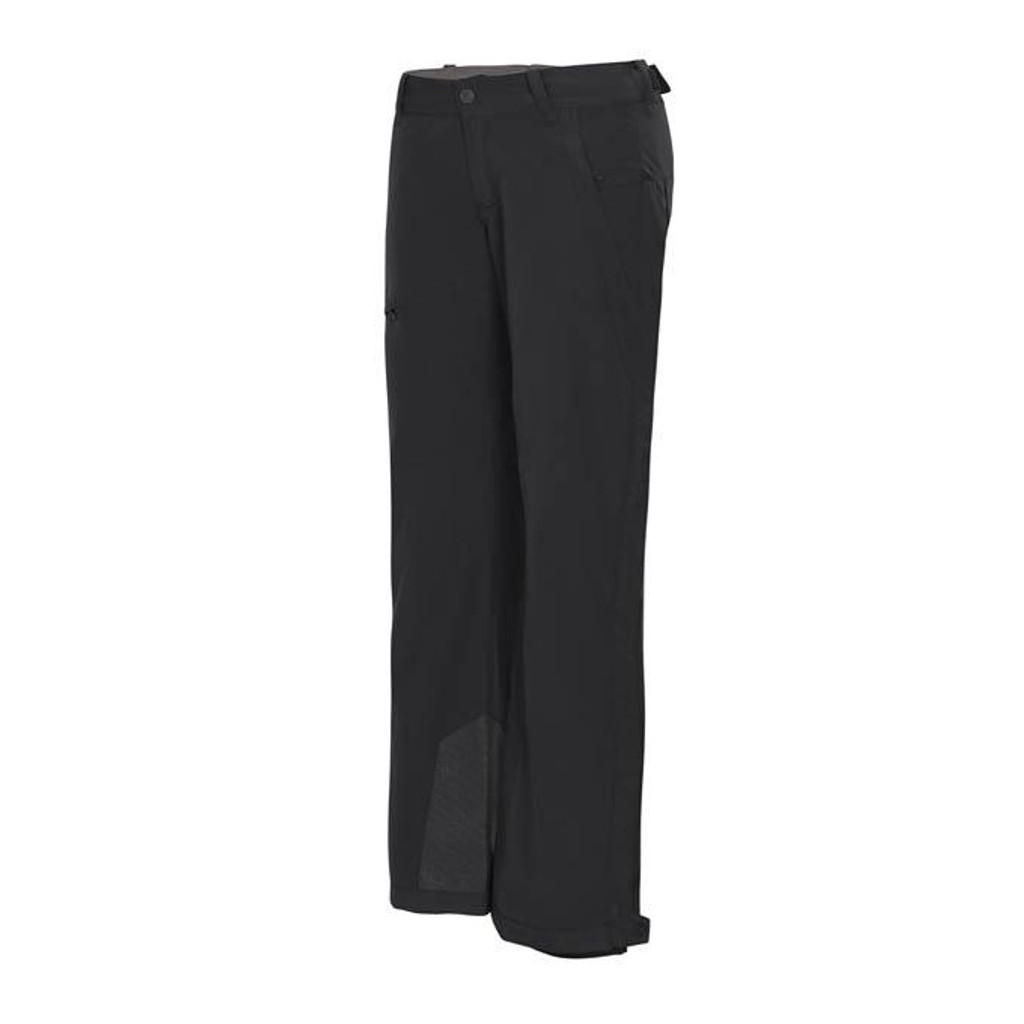 Sync Top Step WOMENS Pant