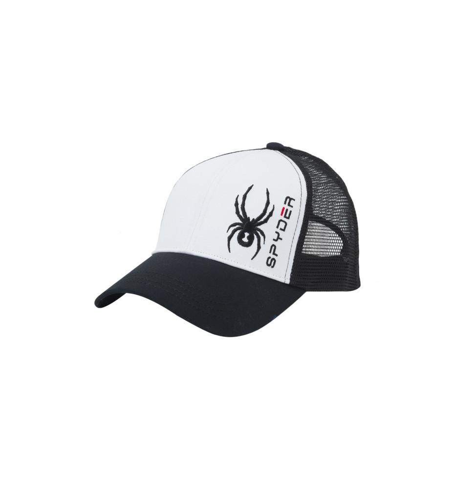 Spyder Brody Cap