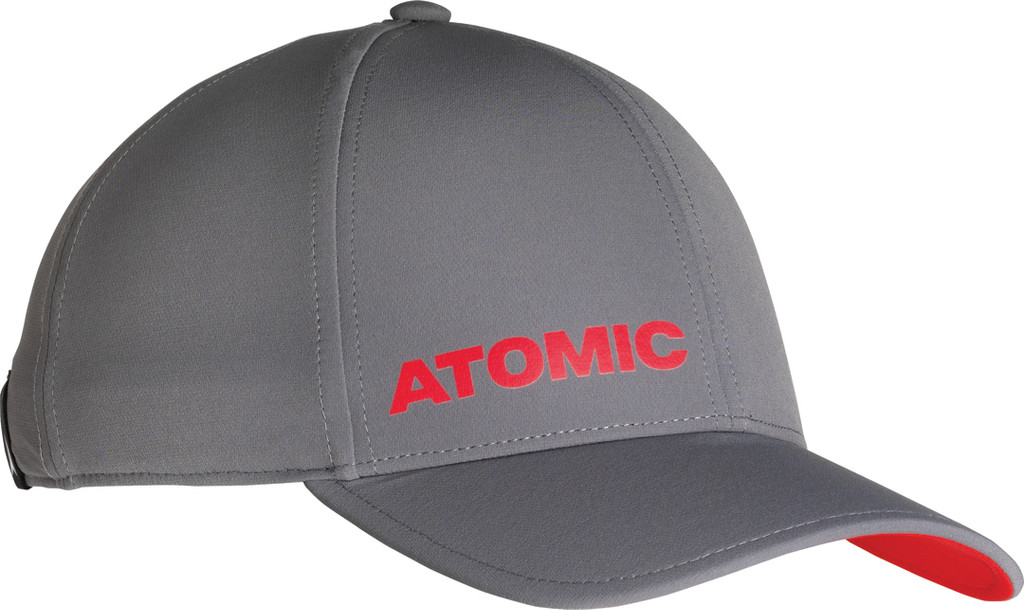 Atomic ALPS Hat