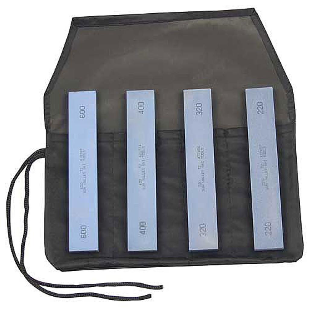 SVST T2 Pro Stone Kit