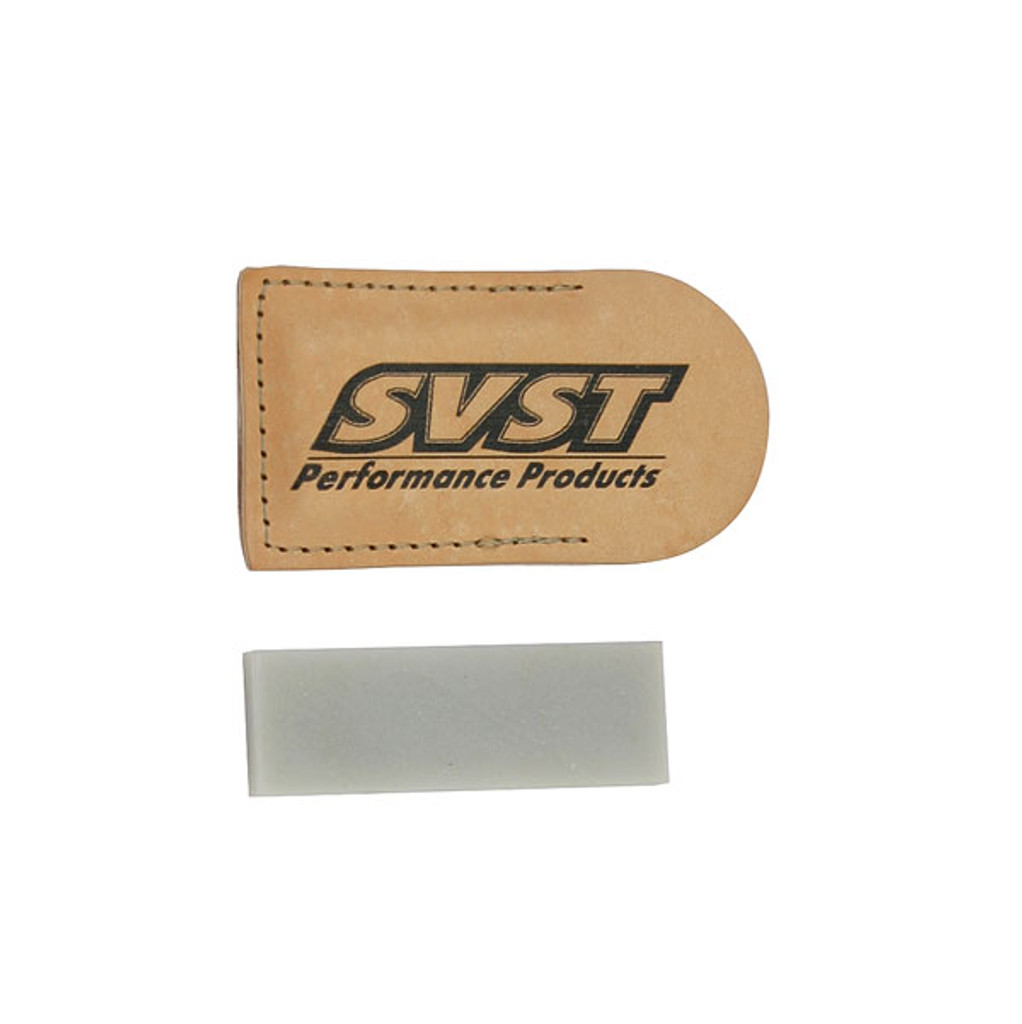 SVST Translucent Surgical Pocket Stone