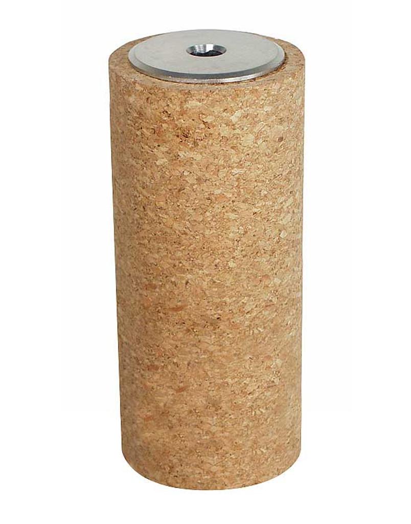 SVST Roto Cork - 150mm