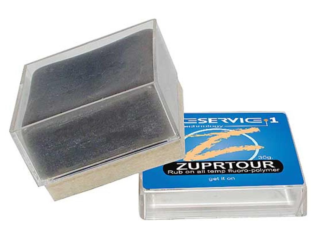 RaceService 1 ZuprTour Fluoropolymer Wax