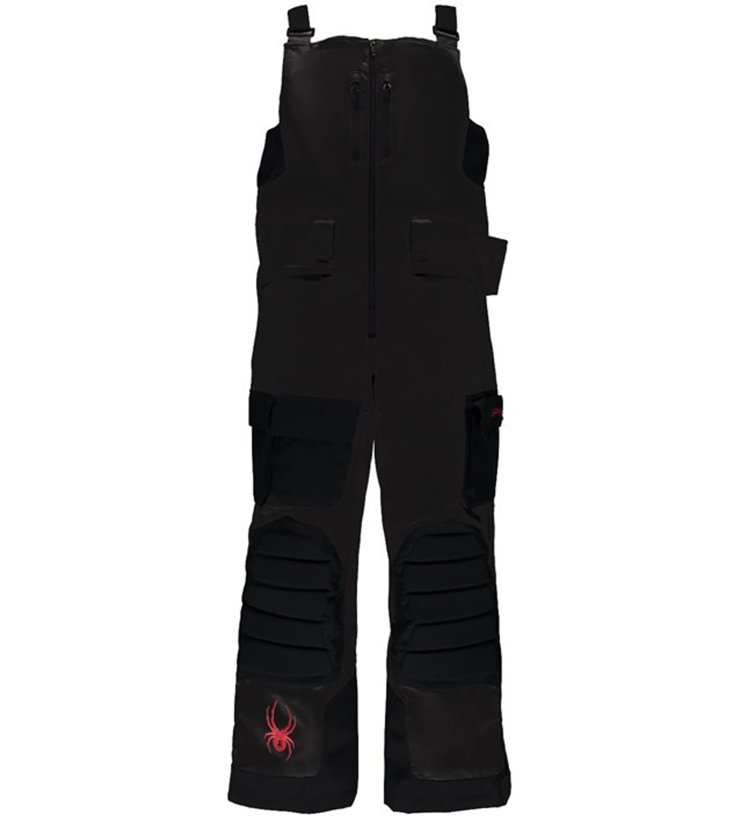 Spyder Coaches Bib Ski Pants