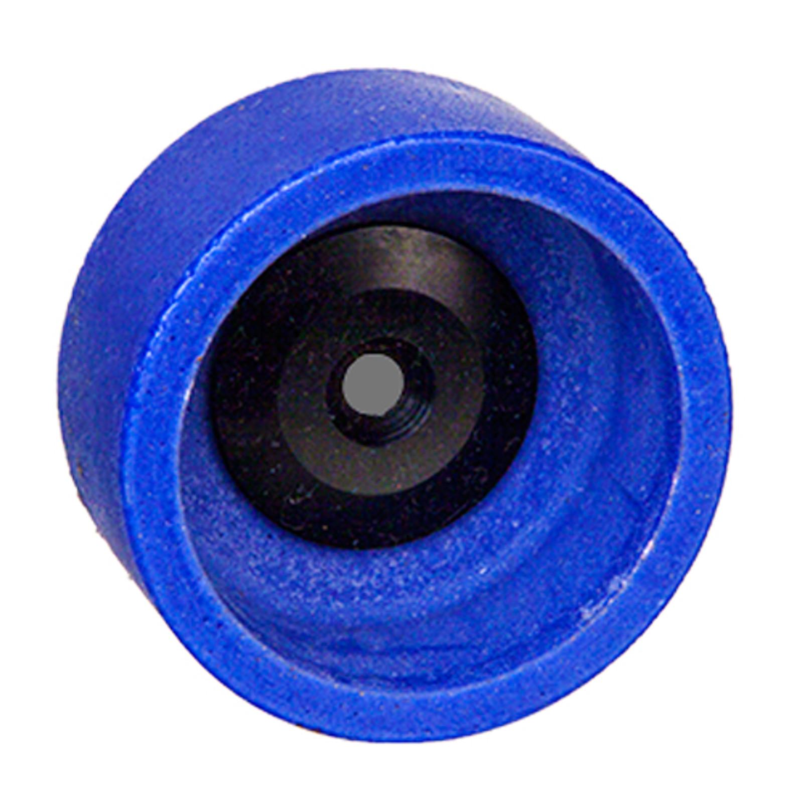 320 grit wheel