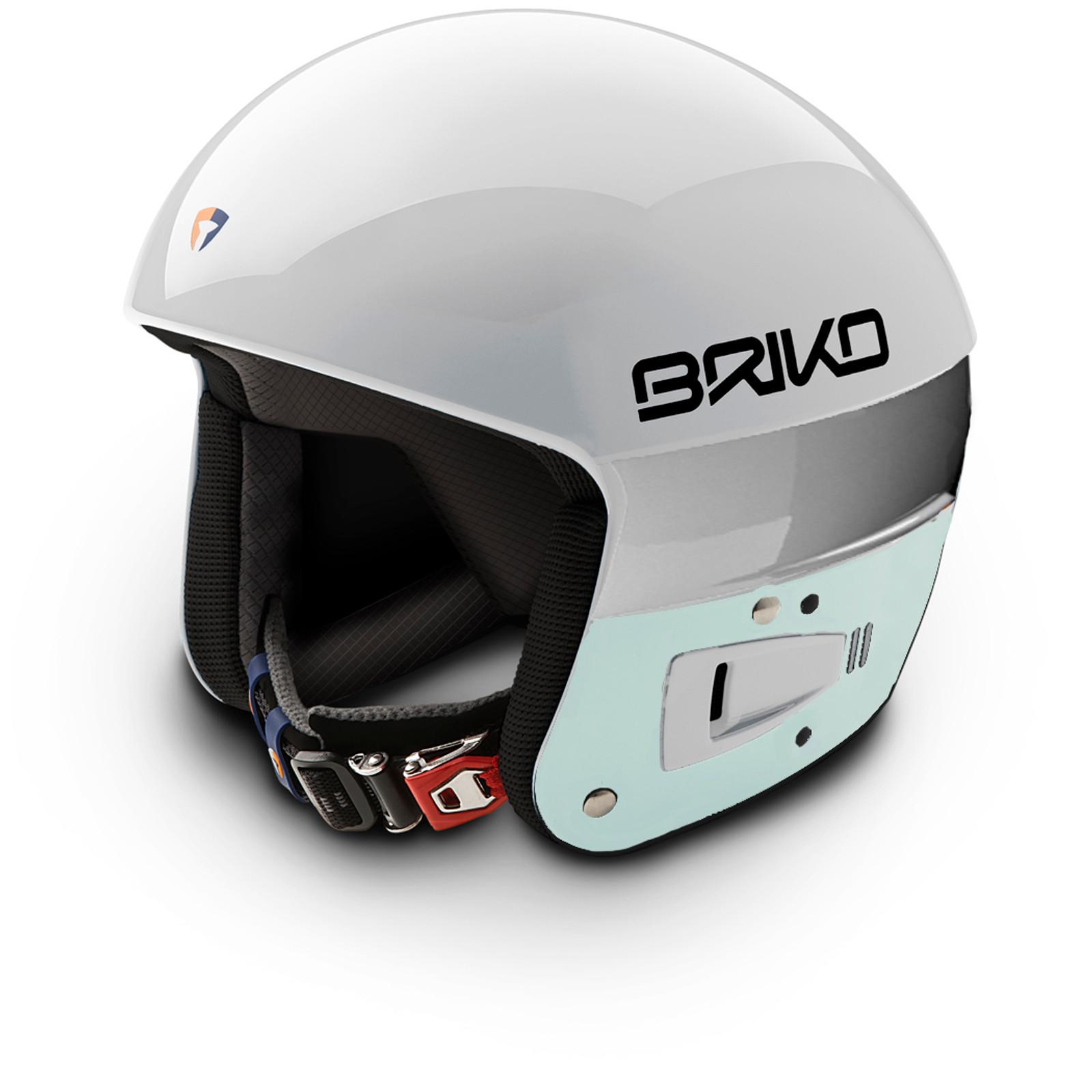 Briko Vulcano FIS Helmet