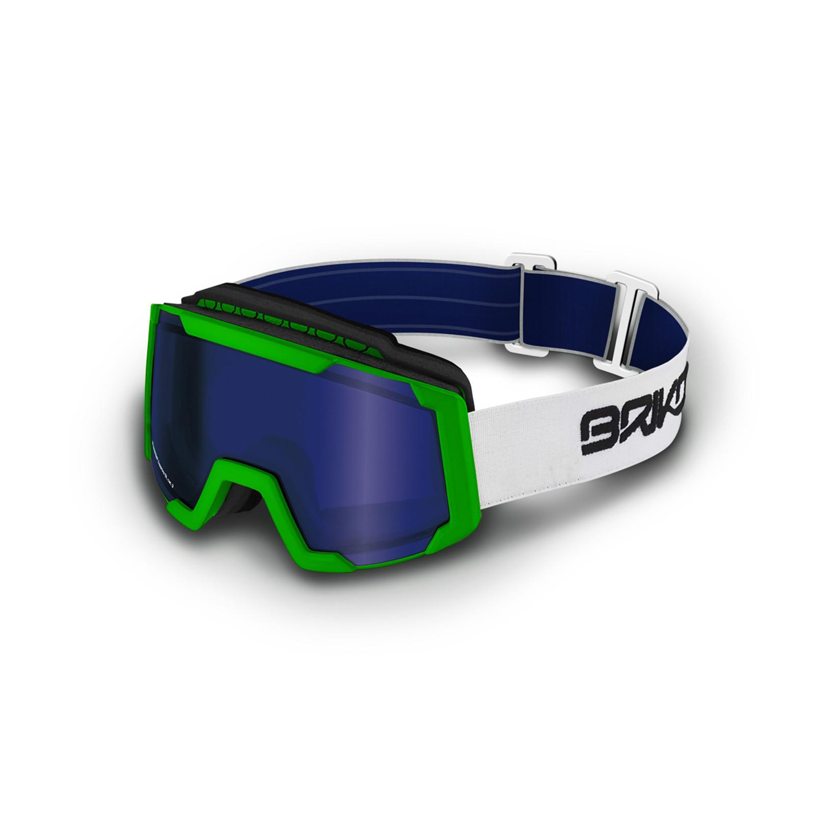 Briko Lava Goggle