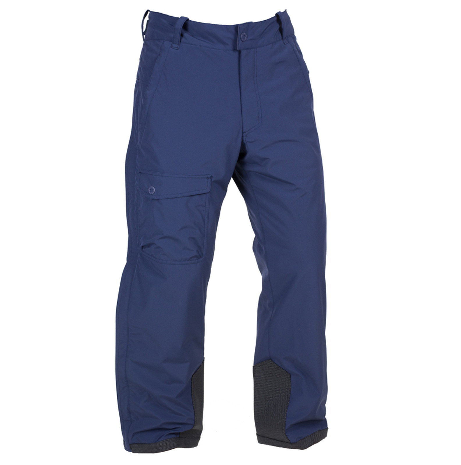 Sync Top Step Pant