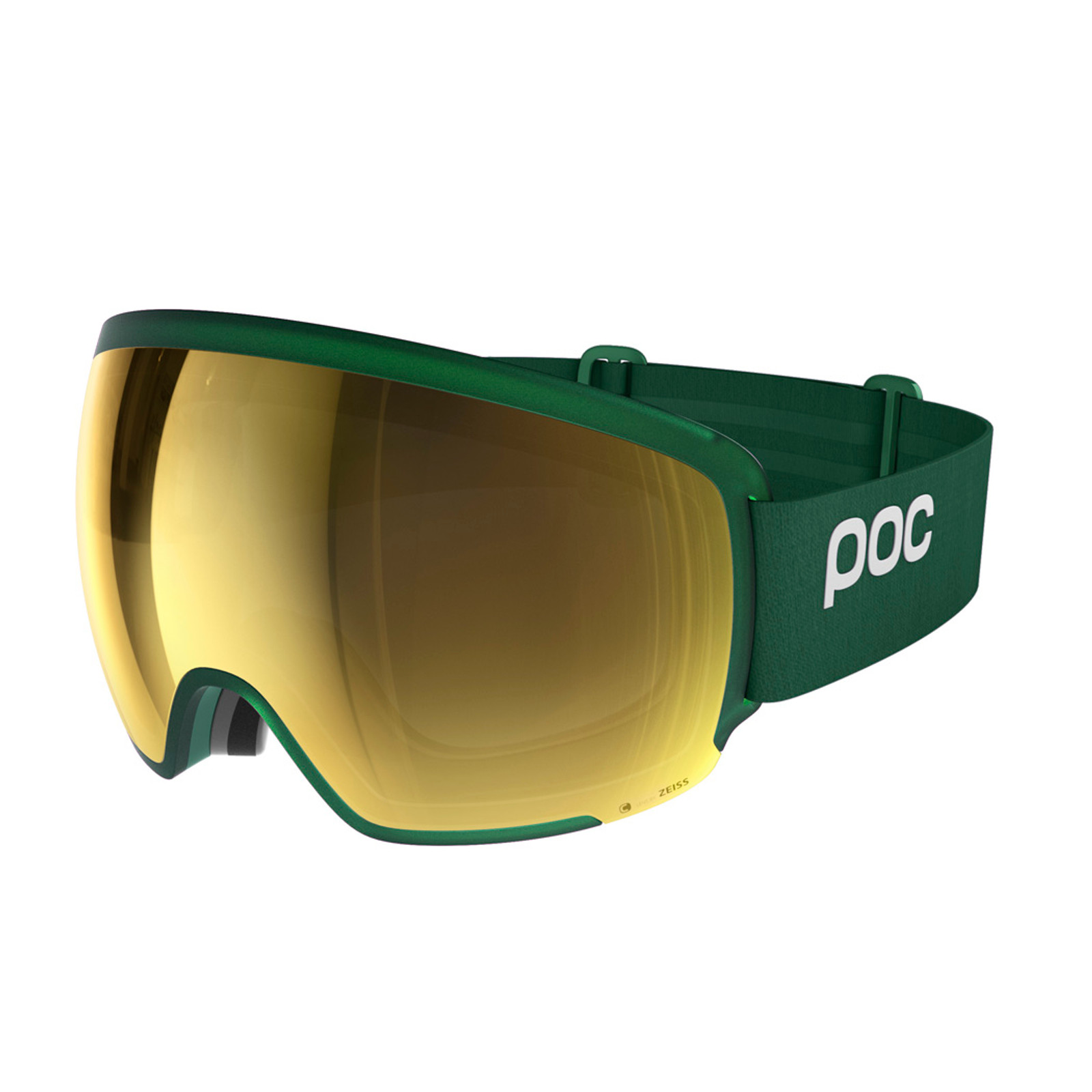 POC ORB CLARITY GOGGLES
