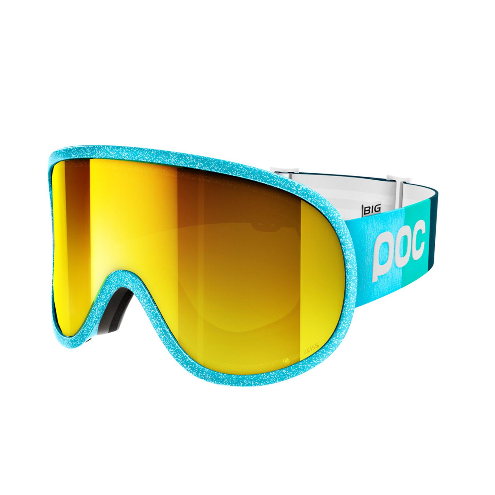 POC Retina Big Clarity Goggle