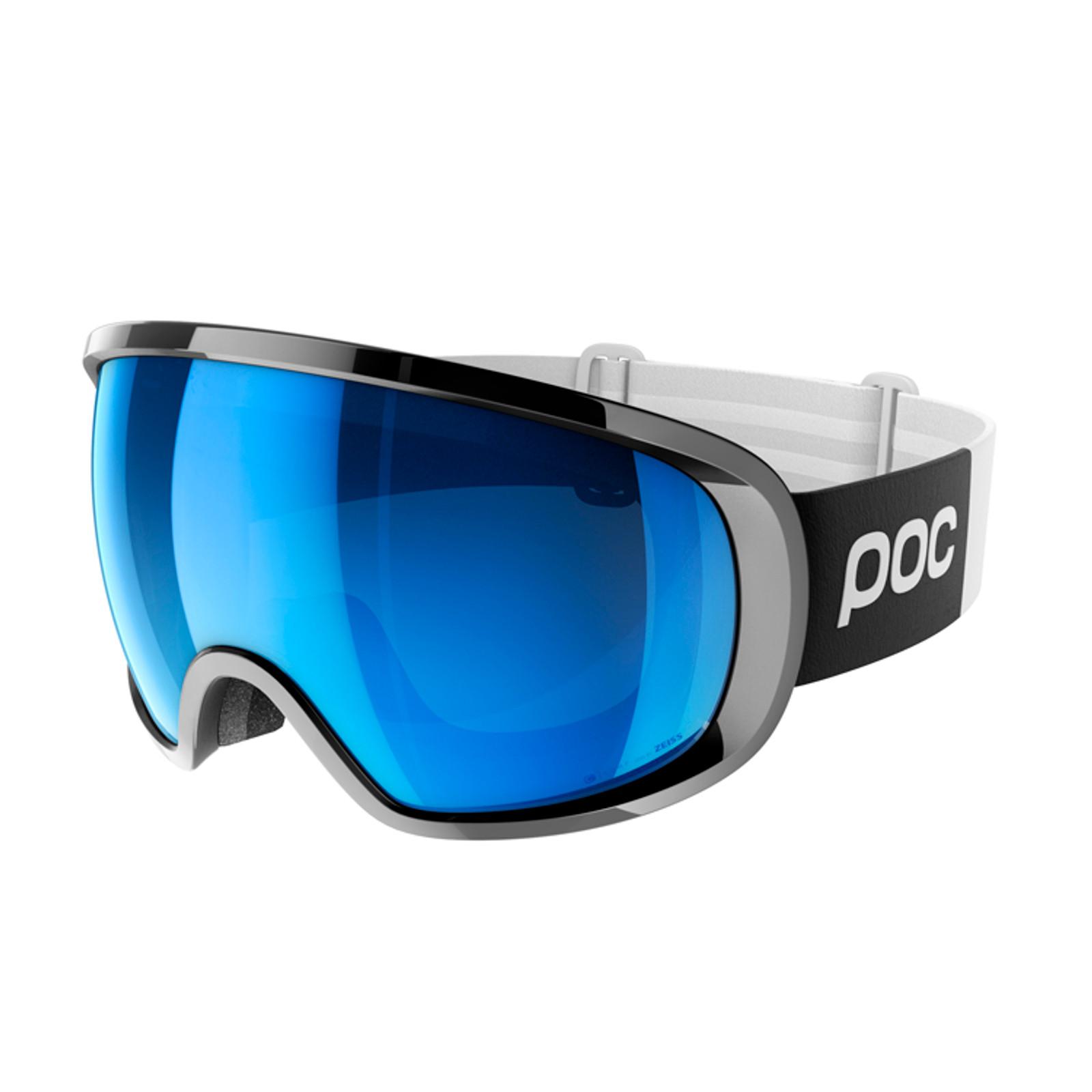 POC Fovea Clarity Comp Goggle
