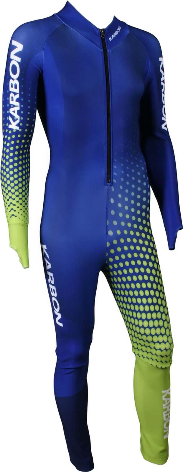 Karbon Spirit GS Race Suit