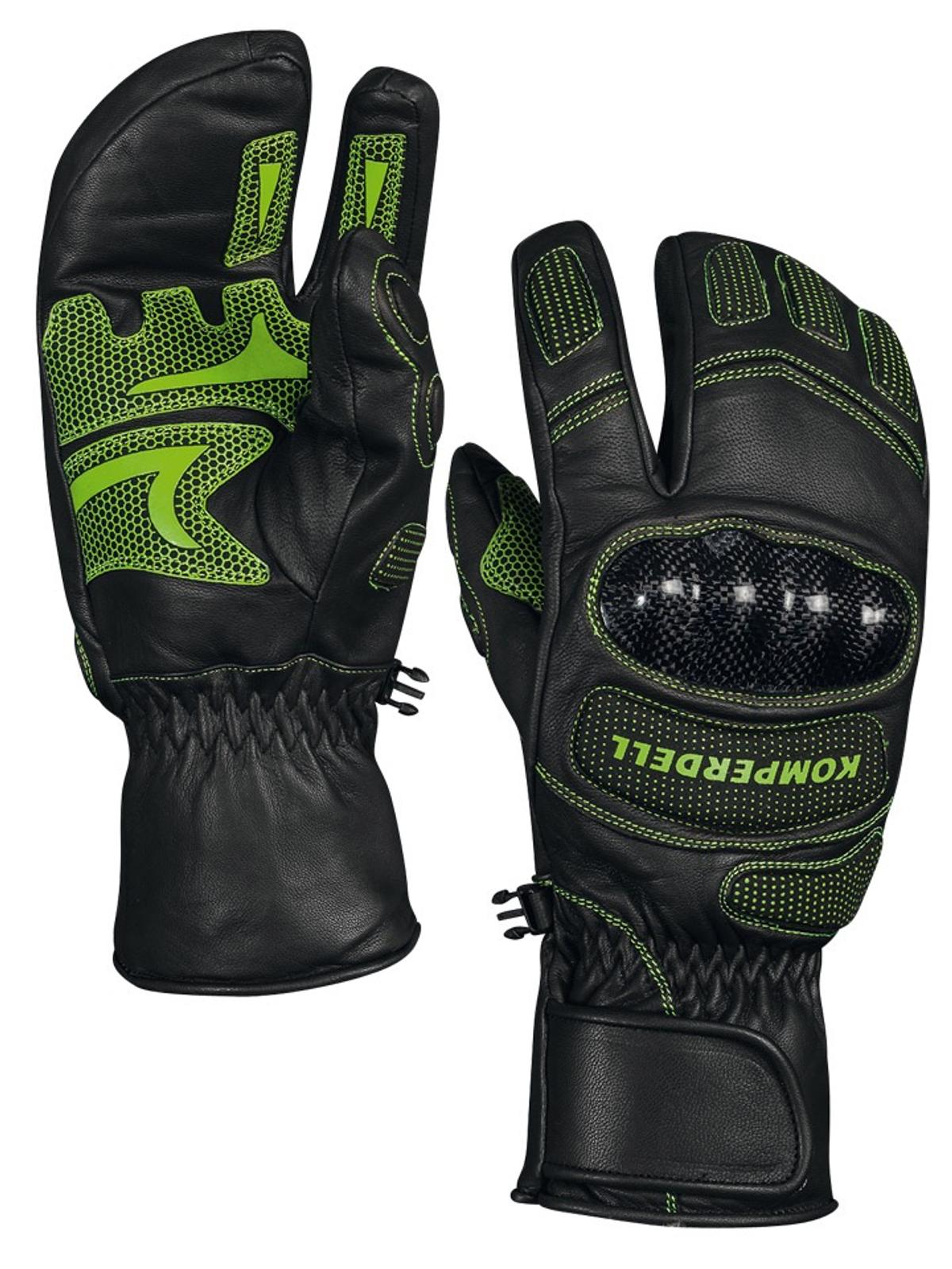 Komperdell NT Race Lobster Glove