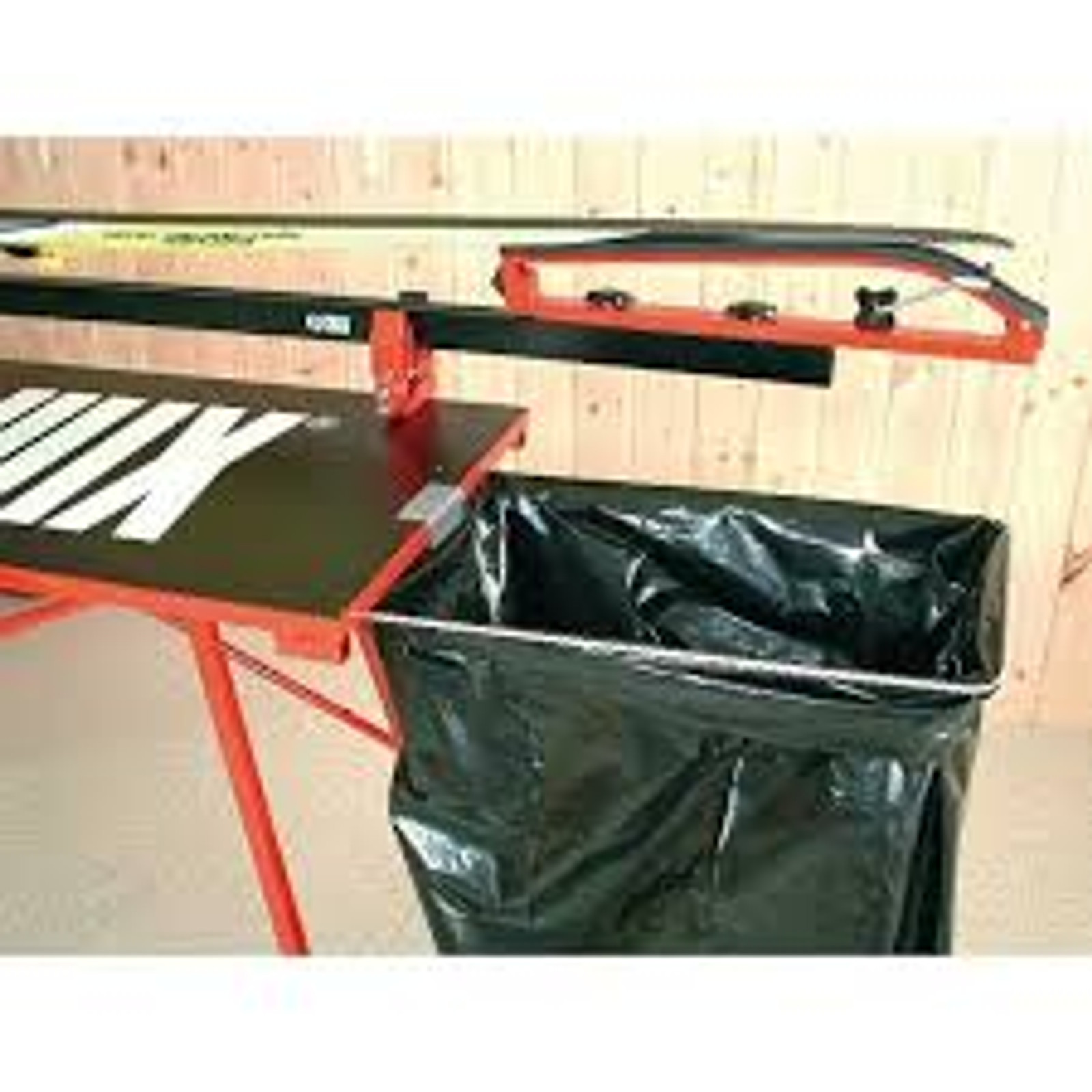 Swix Table Waste Bag