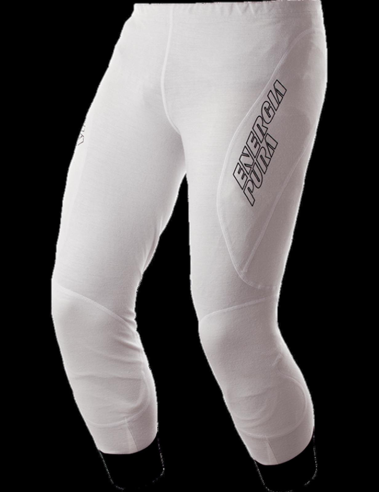 Energiapura Cut Suit Bottom