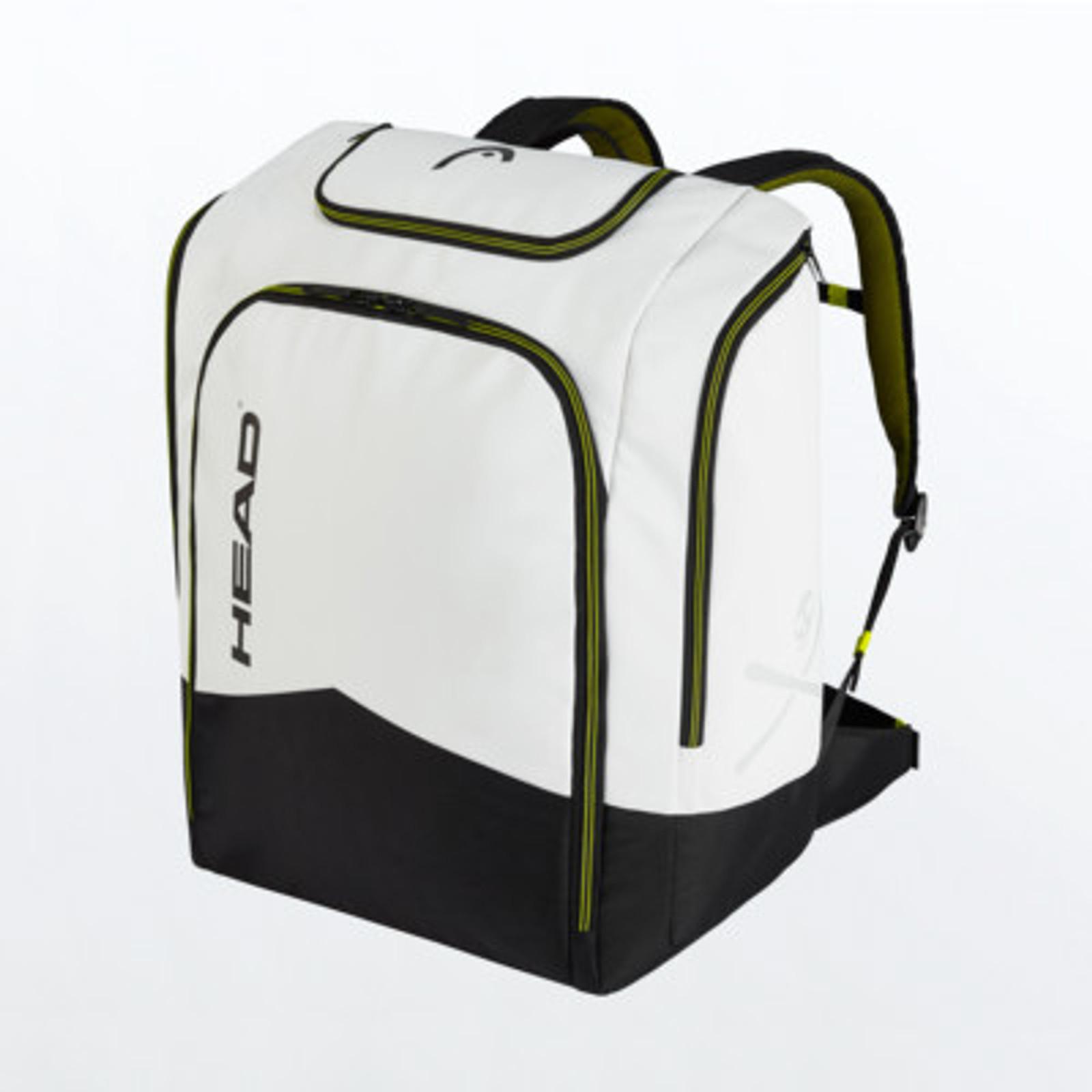 Head Rebels Racing Backpack - LARGE 20/21
