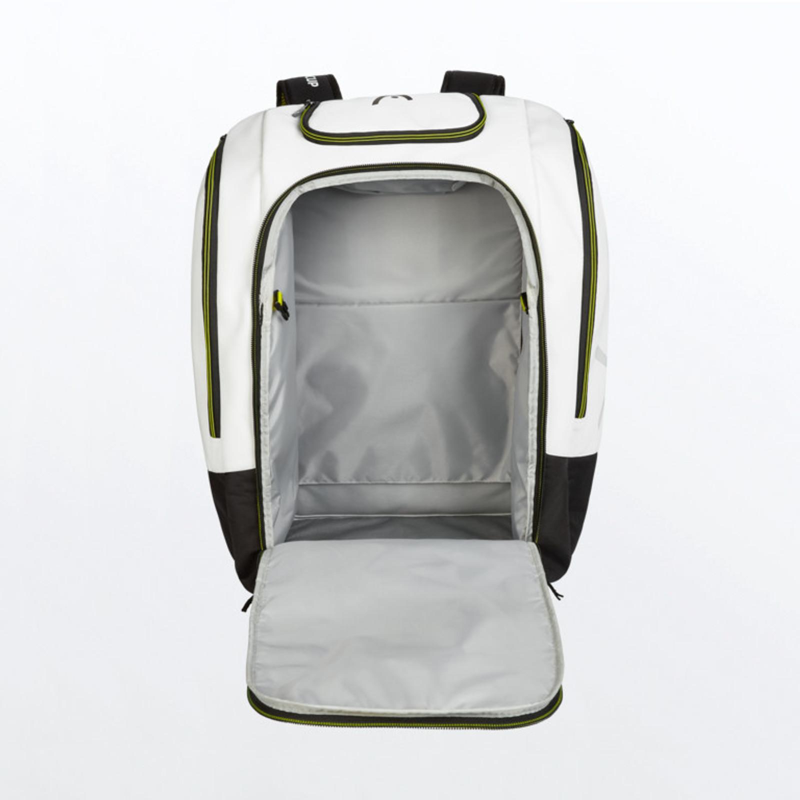 Head Rebels Racing Backpack - SMALL 20/21