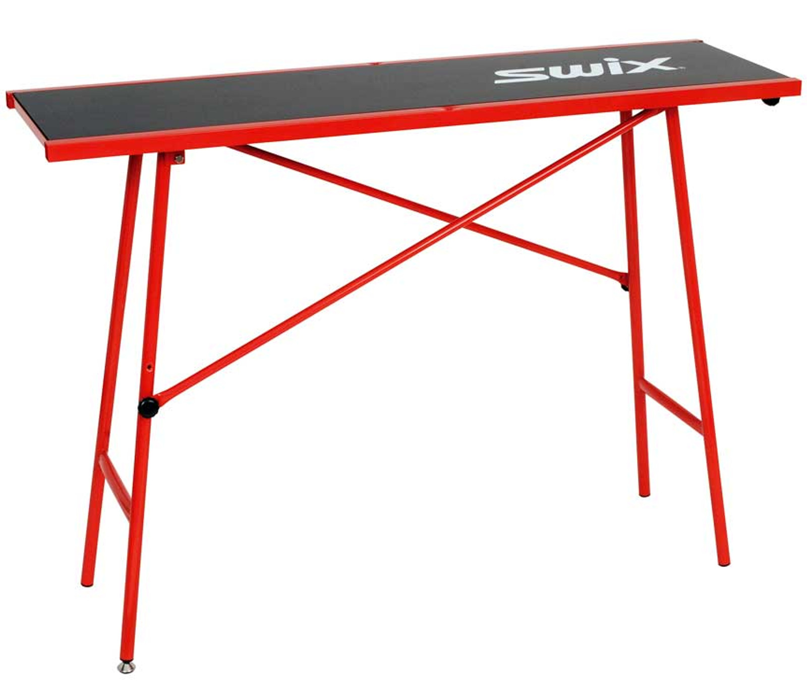 Swix Compact Table - T75W