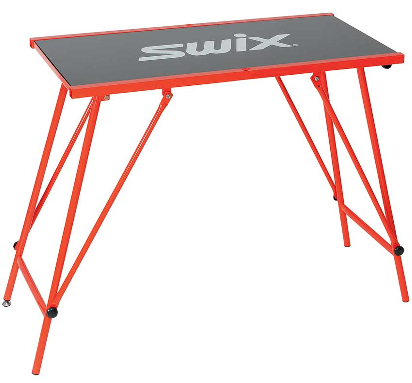 Swix Economy Wax Table T754