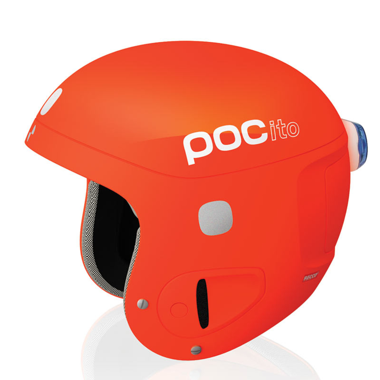 POC POCito Jr. Ski Helmet