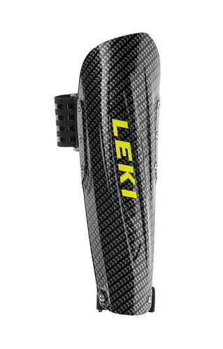 Leki Forearm Guard