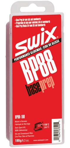 Swix BP88 Base Prep Wax 180g.