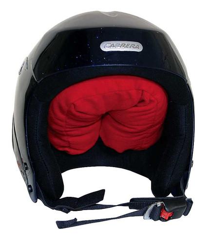 Iflex Helmet Dogs Deodorizer