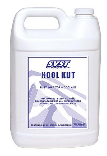 Kool Kut Rust Inhibitor