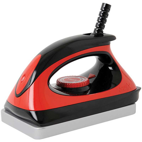 Swix T77 Waxing Iron Economy