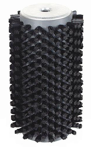SVST 10mm Rotobrush 150mm width