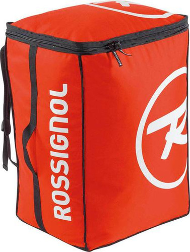 Rossignol Hero Starting Bag