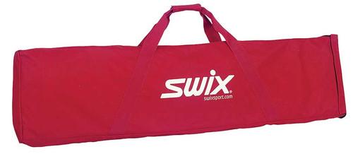Swix T76-2 Tuning Table Bag