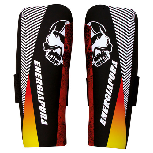 Energiapura Forearm Guards