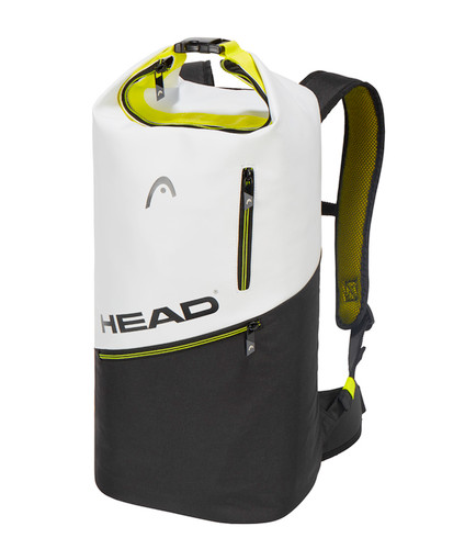 Head Rebels Backpack 19/20